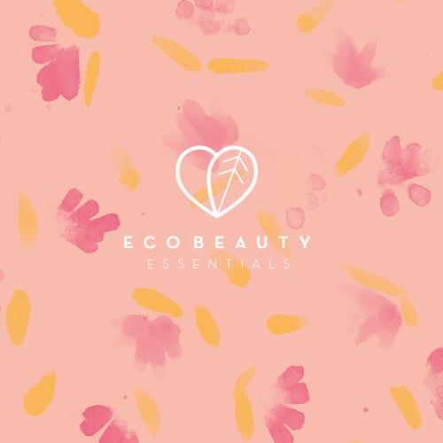 eco beauty