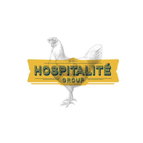 Hospitalite Group