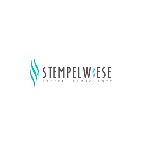 stempelwiese