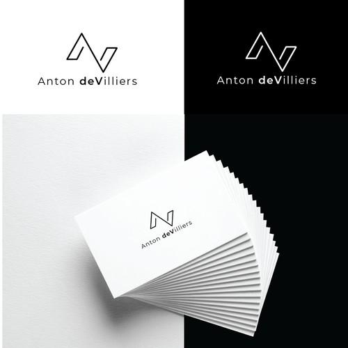 Anton De Villiers