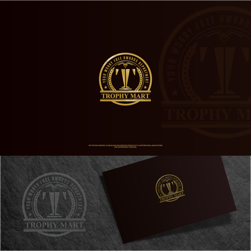 In contest Re-engerize our Awards Company Brand