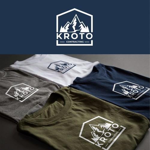 Kroto Contracting