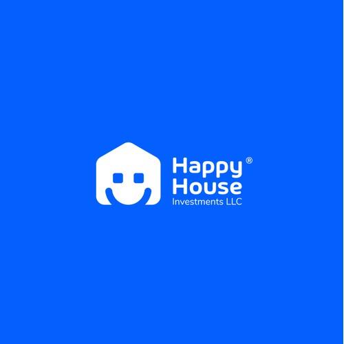 Happy House Investments LLC