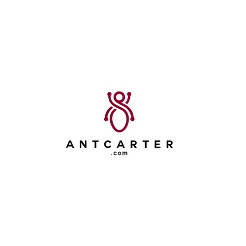 ANTCARTER