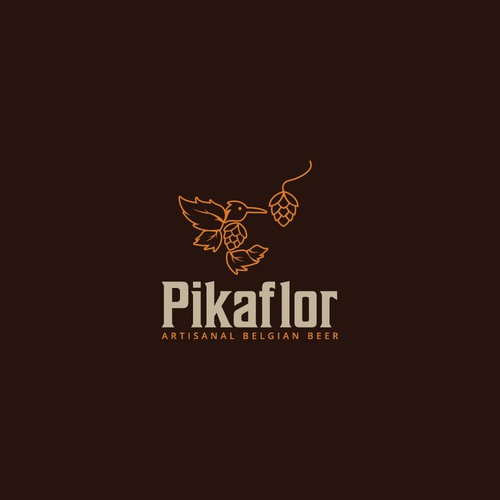 Pikaflor