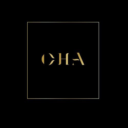 design pour CHA