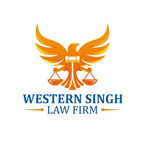 Western Singh Law Firm