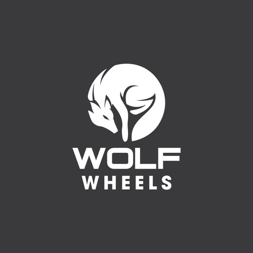 Men into hot car/trucks with nice rims/wheels