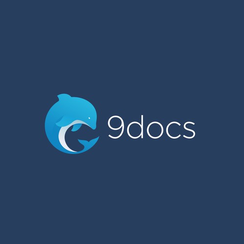 logo for 9docs