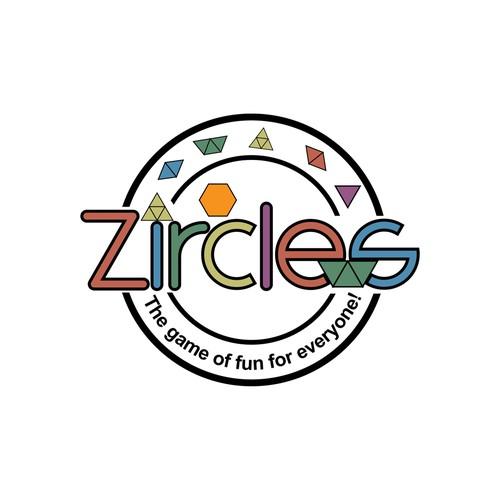 Zircles