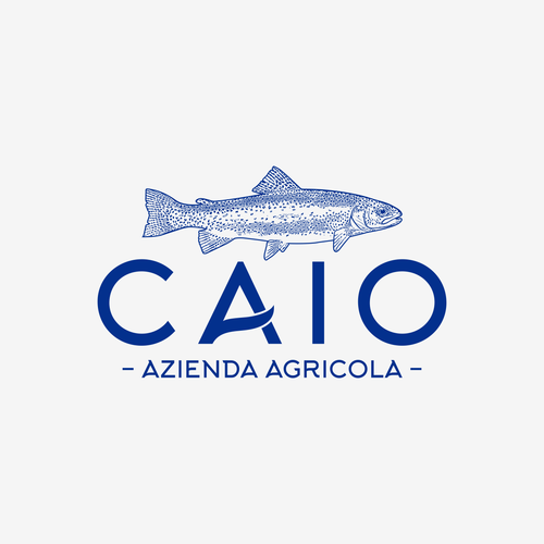 CAIO azienda agricola - Agricultural Company