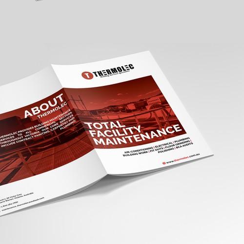 Thermolec brochure