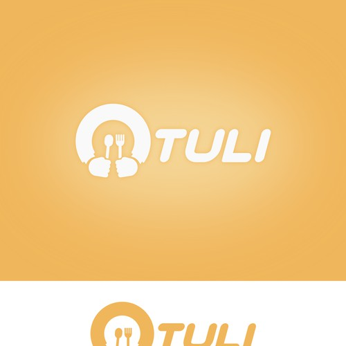 Logo concept for TULI
