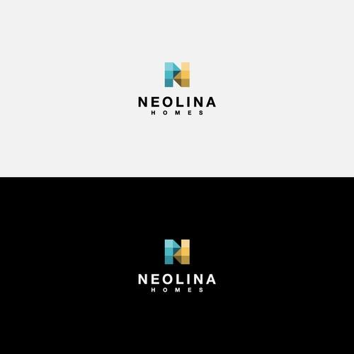 Neolina homes