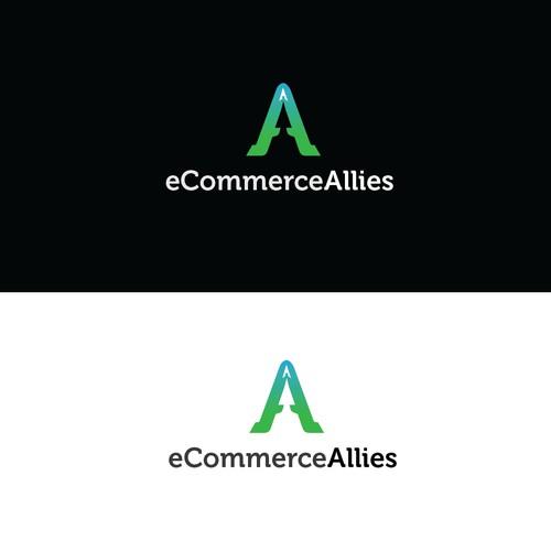 ecommerceAllies