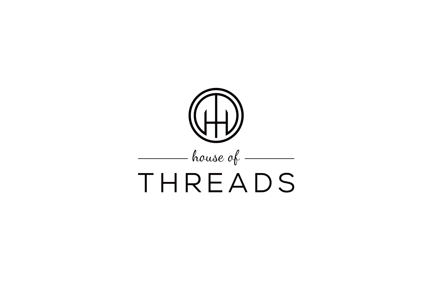 Needed: unique, modern, on trend logo for mens & womens boutique fashion website