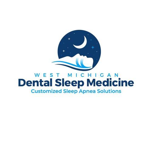 Dental Sleep Medicine
