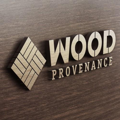 WOOD PROVENANCE