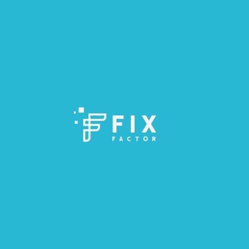 FIX Factor