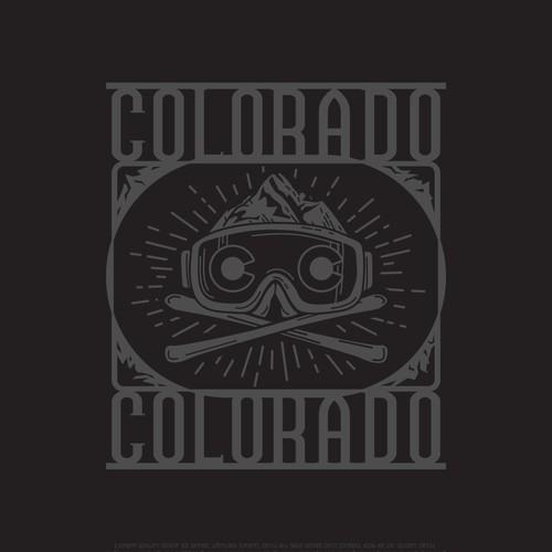 Colorado Extreme