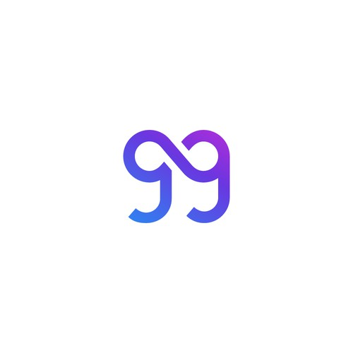 99 Projects