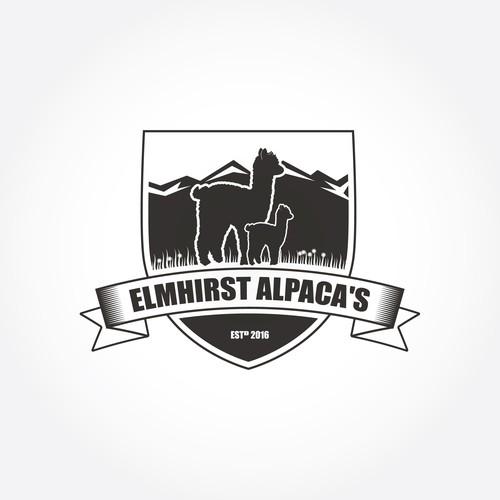 Design for a fab alpaca farm