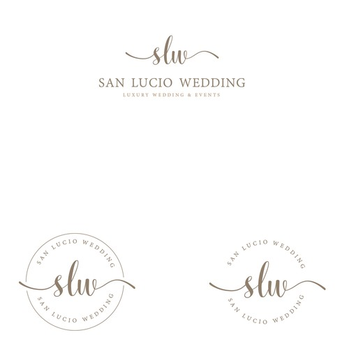 San Lucio Wedding luxury wedding & events