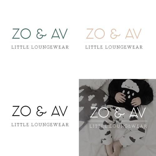 Zo & Av
