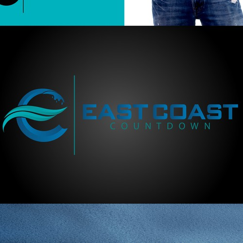 EastCoast Countdown