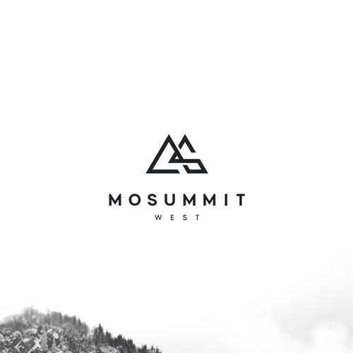 Mosummit logo