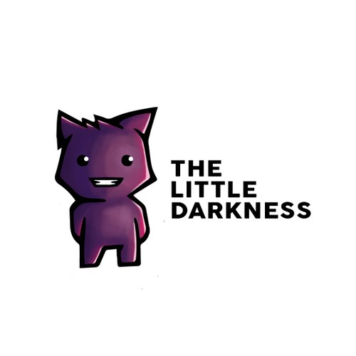 The Little Darkness