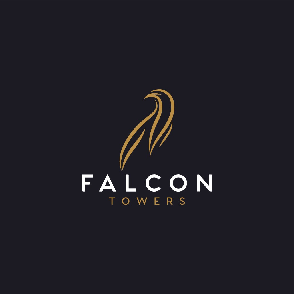 Falcon Towers needs to make a statement