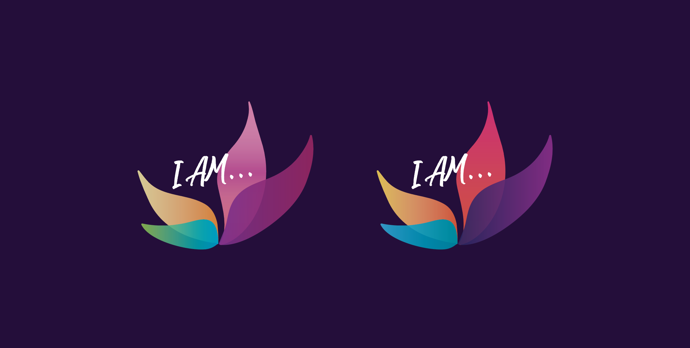 Need a 'Wow' Logo for a '10,000 Women Summit '