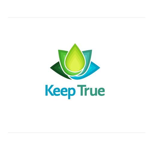 Keep True