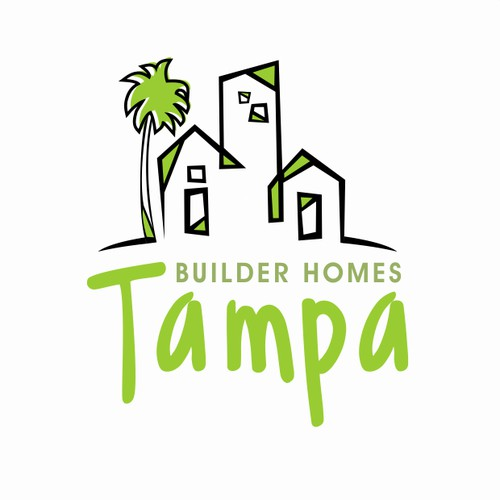Tampa Builder Homes