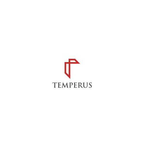 Temperus Logo