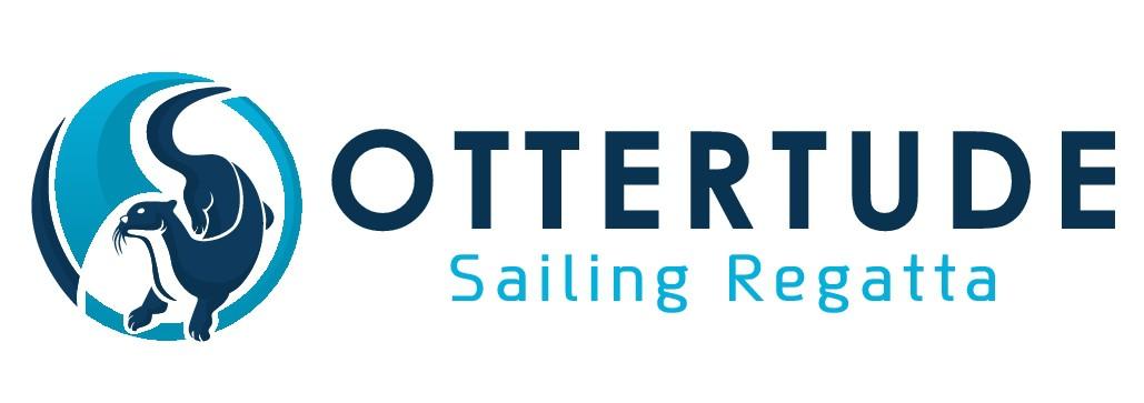 Design a logo for the most fun sailing trip ever!!