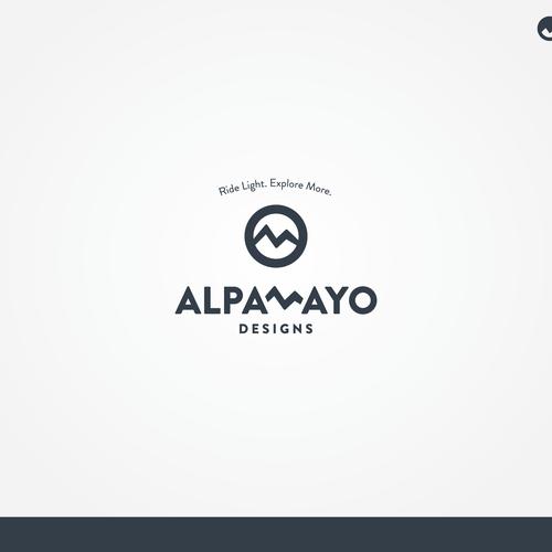 Alpamayo designs