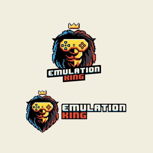 King of gamer