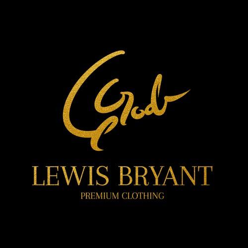 GGOD: Lewis Bryant