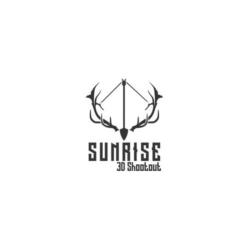 design for hunting sport