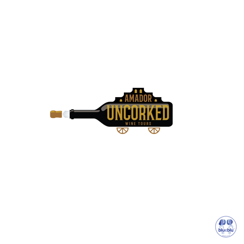 Amador Uncorked