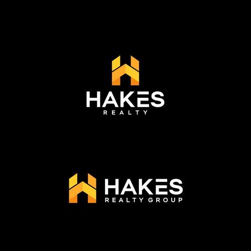 Hakes Realty
