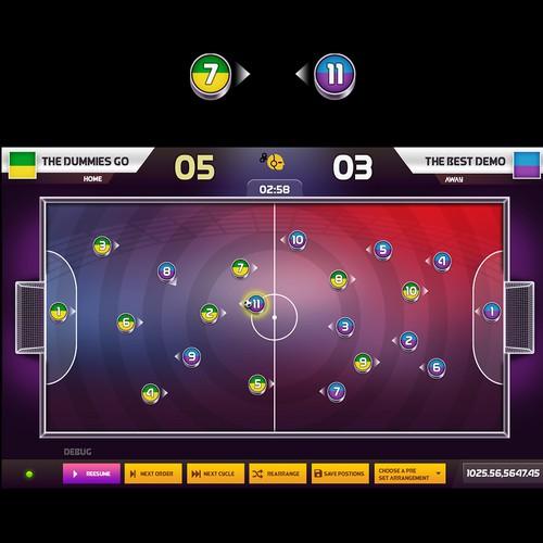 soccer game 02