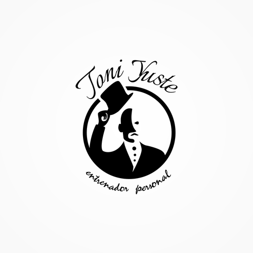 Toni Yuste