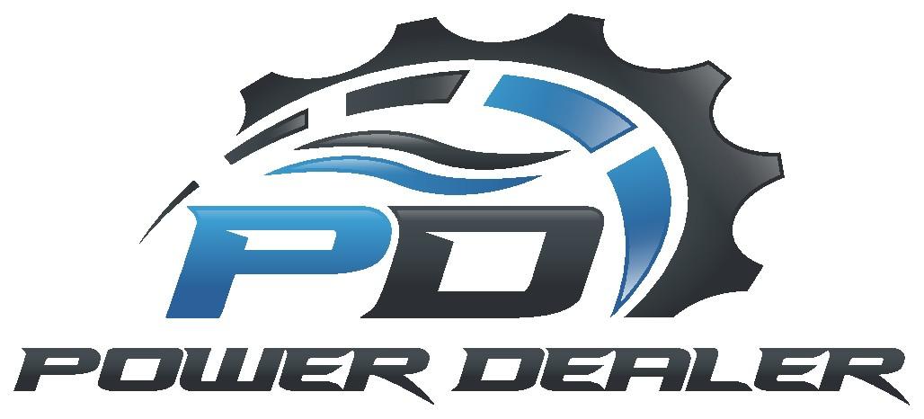 Power Dealer
