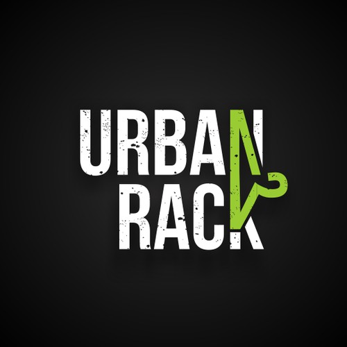 Design me a great logo for my urban & hip used clothing store for teens & young adults
