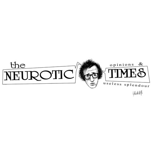 The Neurotic Times