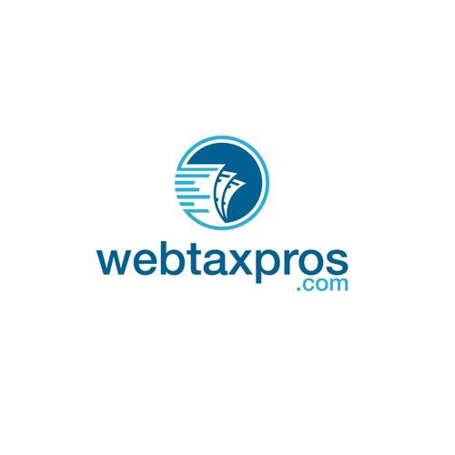Webtaxpros.com