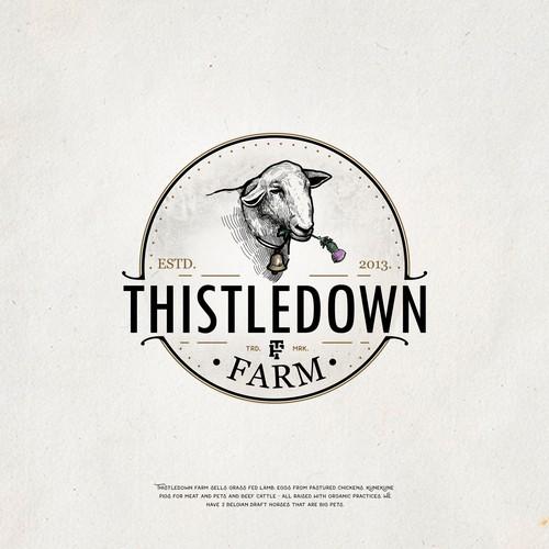 Thistledown Farm